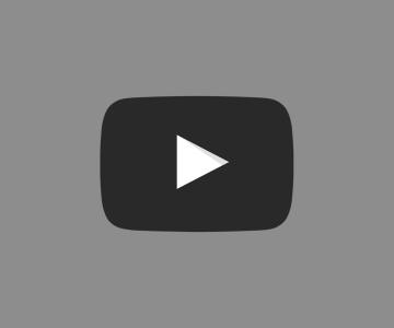 ### YouTube